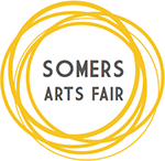 Somers Arts Fair